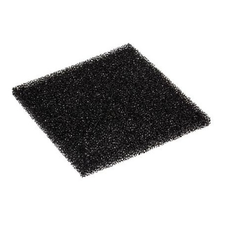 Filter for the ZD-153A soldering gas fume extractor