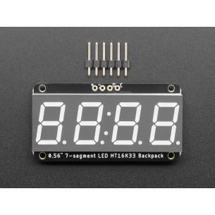 Zestaw RPI_PROMO17