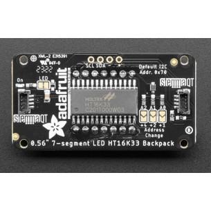 Arty A7-100: Zestaw deweloperski FPGA Artix-7