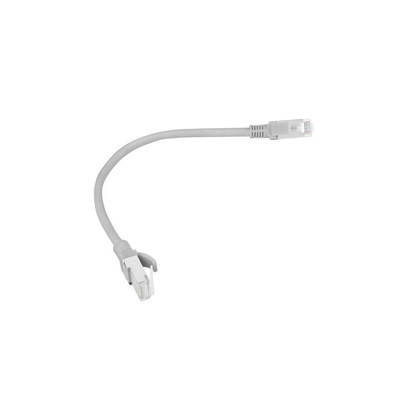STM32H745I-DISCO - zestaw uruchomieniowy z mikrokontrolerem STM32H745XIH6