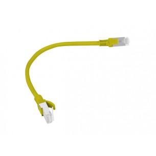ESP-32CAM - płytka z modułem ESP32 i kamerą OV2640