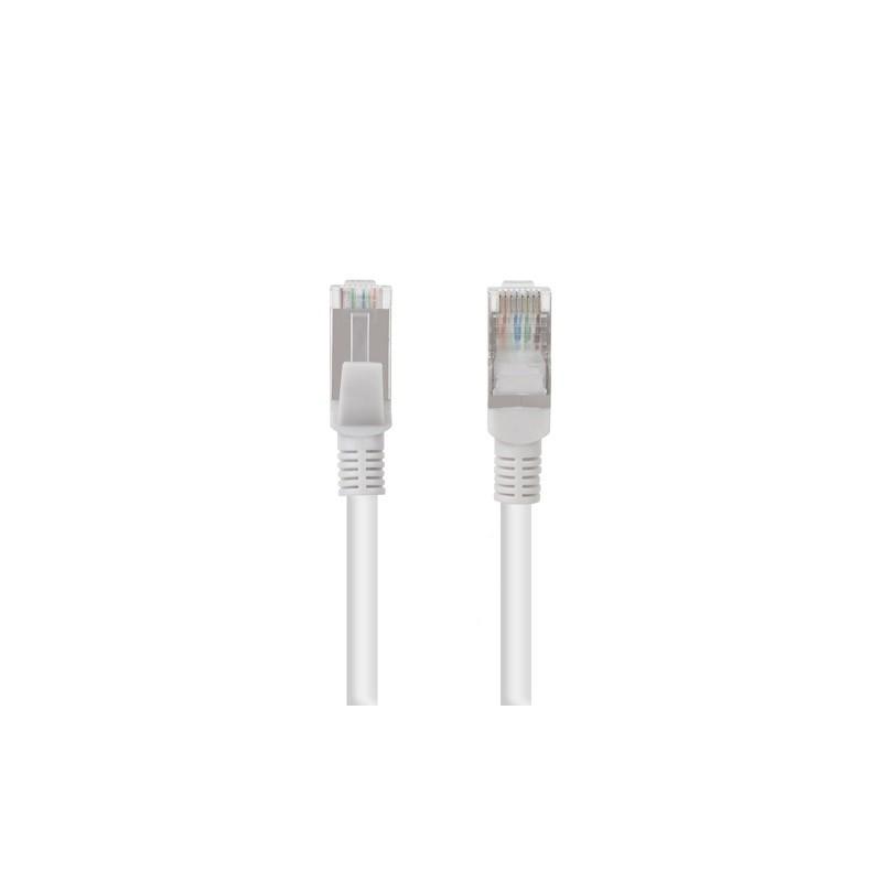 LoL Shield WHITE – moduł wyświetlacza matrycowego LED (biały)