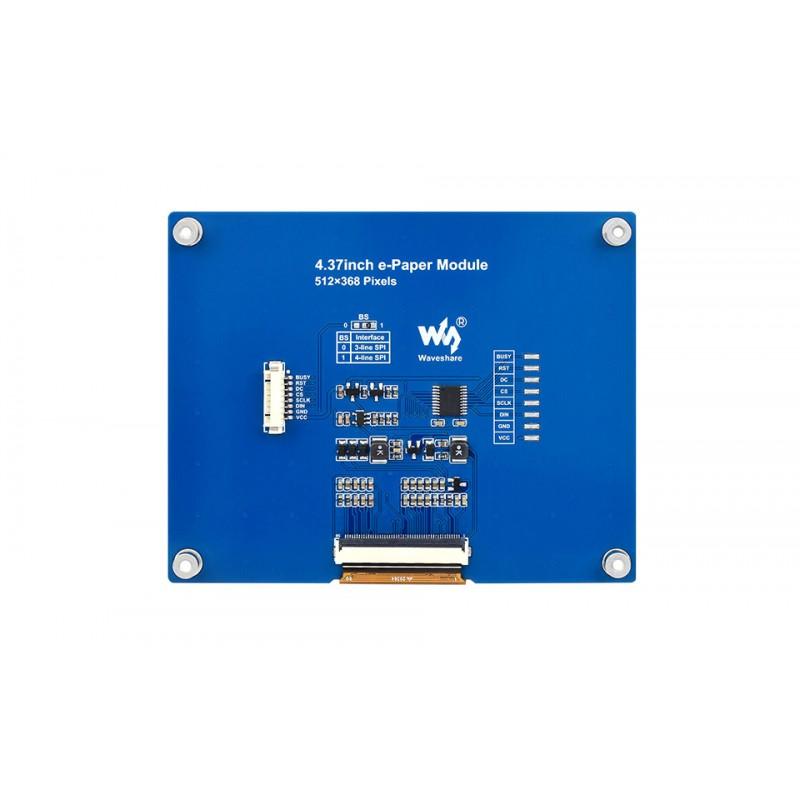 Algorithms + data structures abstract data types (e-book)