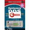 DDS synthesizers. Basics for constructors (e-book)