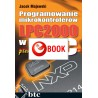 Programming LPC2000 microcontrollers in C language first steps (e-book)