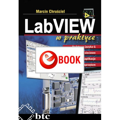 LabVIEW in practice (e-book)