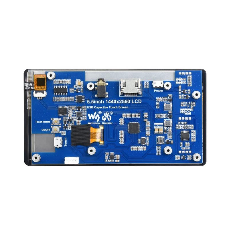 Mathematics by the fireplace (e-book)