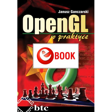 OpenGL in practice (e-book)