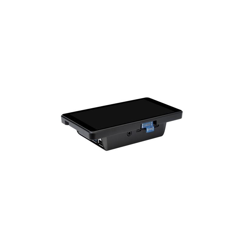 Programowanie sterowników PLC zgodnie z normą IEC61131-3 w praktyce (ebook)