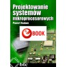 Designing of EBOOK microprocessor systems (PSM)