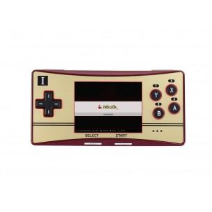 Silniki PM BLDC właściwości, sterowanie, aplikacje (e-book)