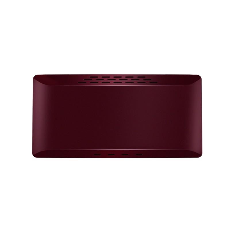Sieci przemysłowe Profibus DP, ProfiNet, AS-i i EGD. Przykłady zastosowań (e-book)