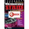 ST7LITE microcontrollers in the examples (e-book)