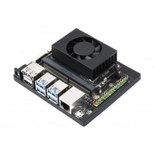 Technika cyfrowa. Zbiór zadań z rozwiązaniami, wyd. 2 (e-book)