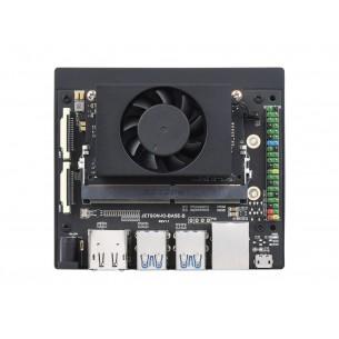 Układy cyfrowe, pierwsze kroki (e-book)