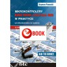 XMC1000 microcontrollers from Cortex-M0 in practice from the microcontroller to the system. 12 projects from XMC 2GO (e-book)