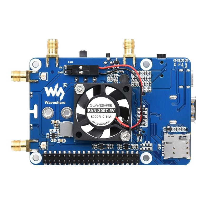 Shelly RGBW2 - sterownik oświetlenia LED z funkcją WiFi
