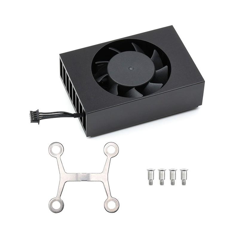 Budowa robotów dla początkujących, wyd. 3