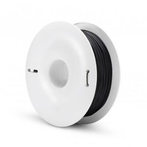Arduino MKR FOX - board with SigFox module