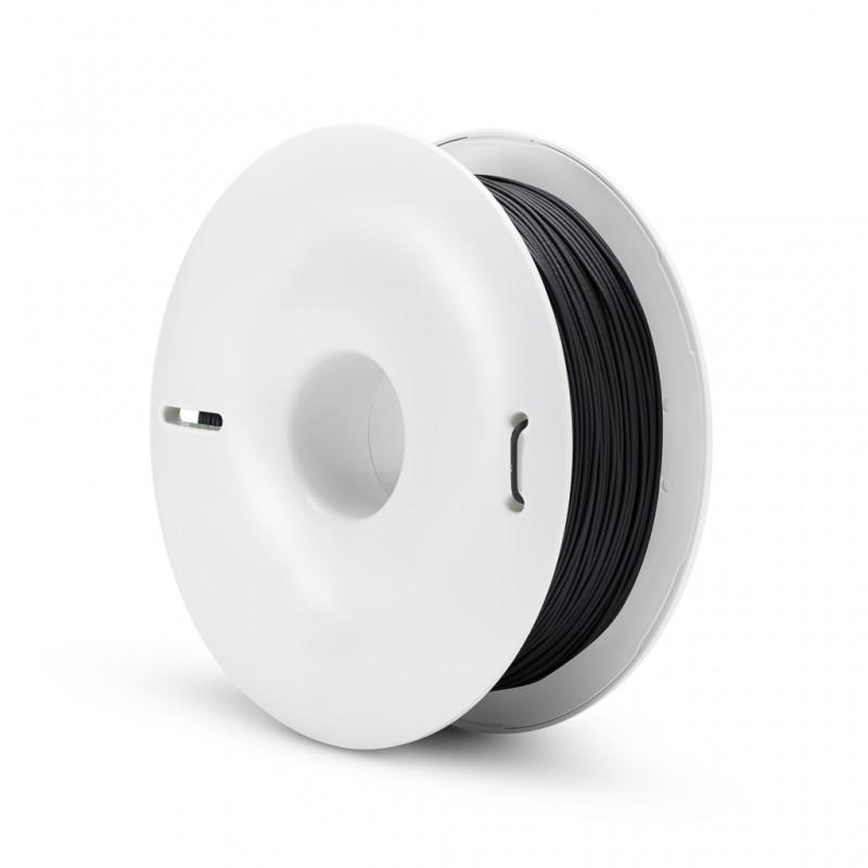 Arduino MKR FOX - płytka z modułem SigFox