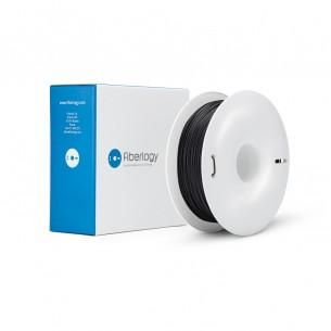 Arduino MKR WiFi - board with SAMD21 microcontroller