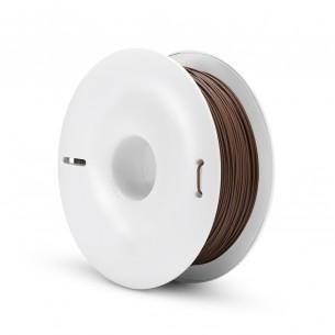 Arduino MKR WAN - board with Lo-Ra module
