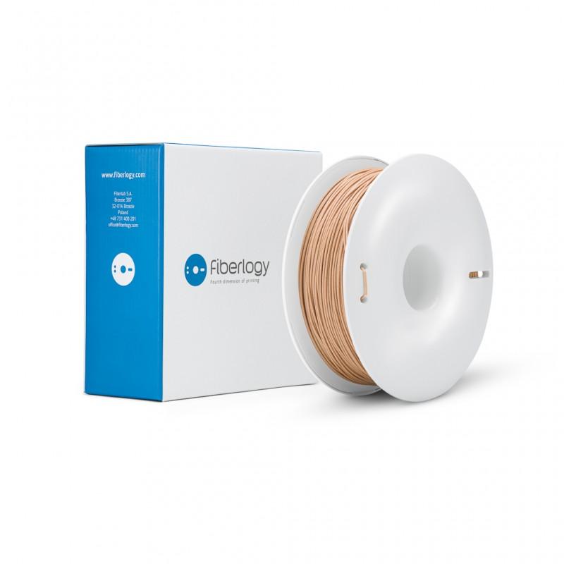 Arduino MKR GSM - płytka z modułem 3G GSM