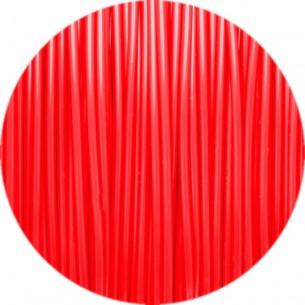 Arduino MKR Vidor - płytka z układem FPGA