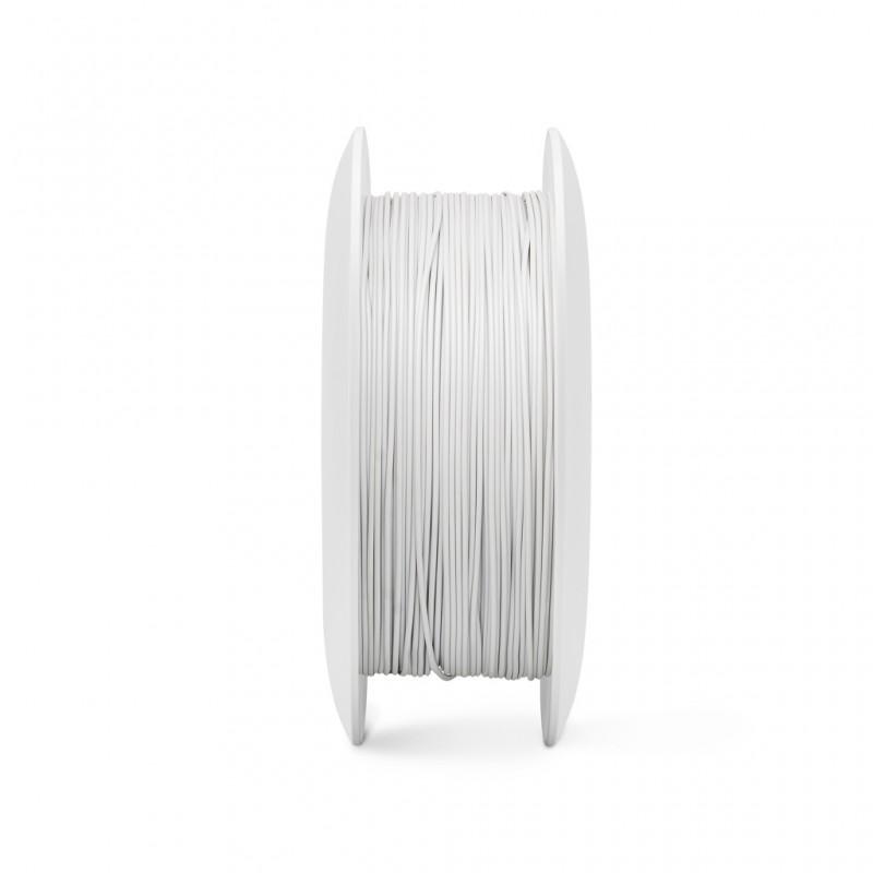 Cmod S7 - moduł z układem Spartan-7 FPGA