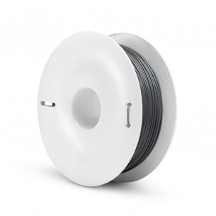 Moduł NVIDIA Jetson AGX Xavier z 8 GB pamięci RAM