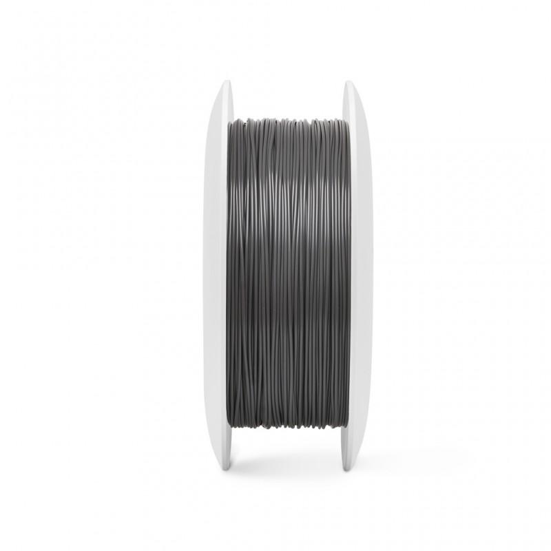 Arduino Nano Every - moduł z mikrokontrolerem ATMega4809