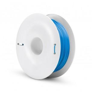 Arduino Nano Every (ze złączami) - moduł z mikrokontrolerem ATMega4809