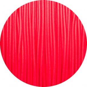 Arduino Nano 33 BLE Sense - board with nRF52840 microcontroller, BLE module and sensors
