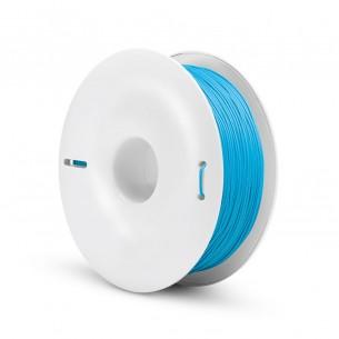Arduino Nano 33 IoT - board with SAMD21 microcontroller and WiFi/BT module