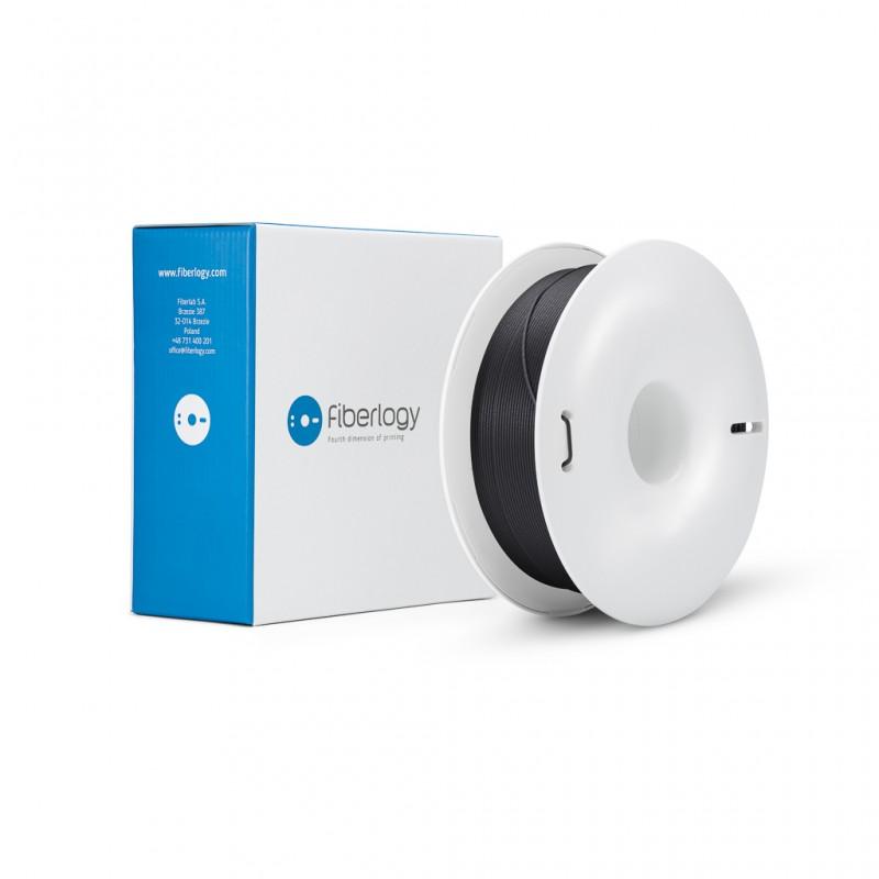 KAmodLM75A – moduł z czujnikiem temperatury