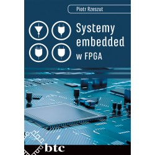 ISBN 978-83-64702-18-1 (SEFPGA)