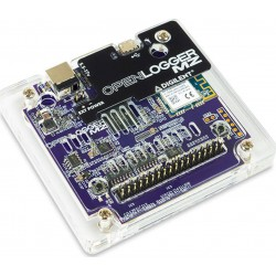 OpenLogger with Accessory Bundle