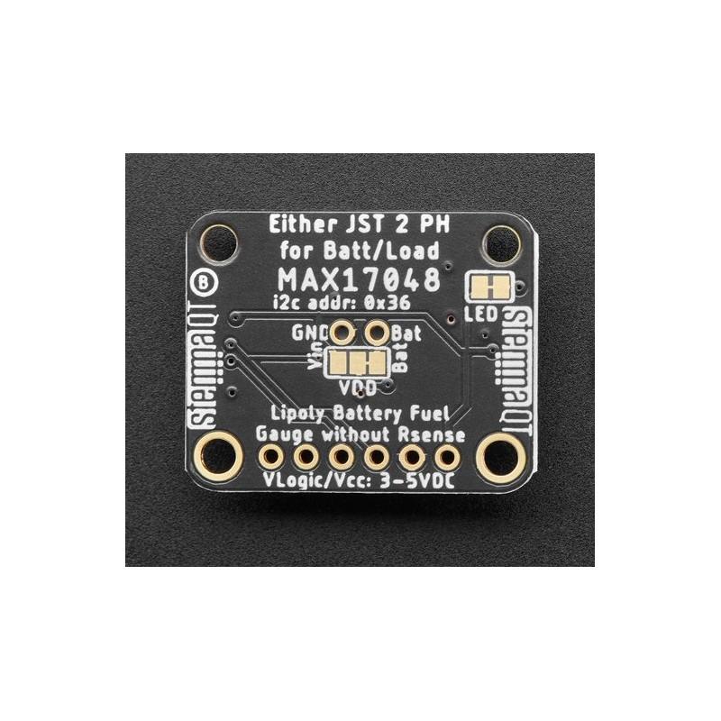 IDC20 F/F cable - 14 cm