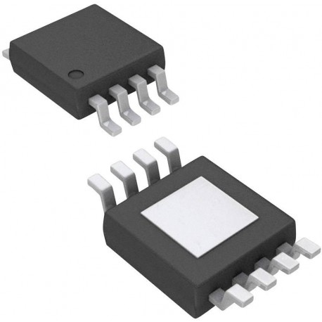 STMPS2252TTR - enhanced dual channel power switch