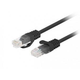 NUCLEO-H745ZI-Q - płytka rozwojowa z mikrokontrolerem STM32H745ZI