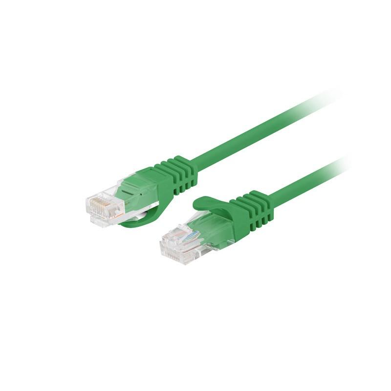 Analog Discovery 2 Maker Bundle