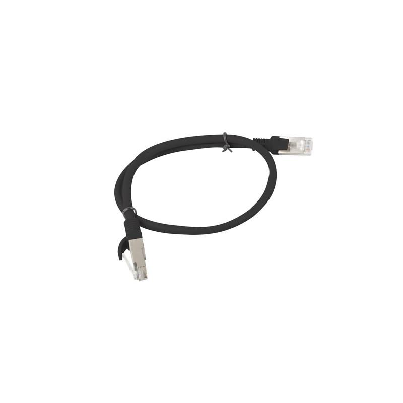 KAmodRPi-Pmod-HAT – connector expander for Raspberry Pi