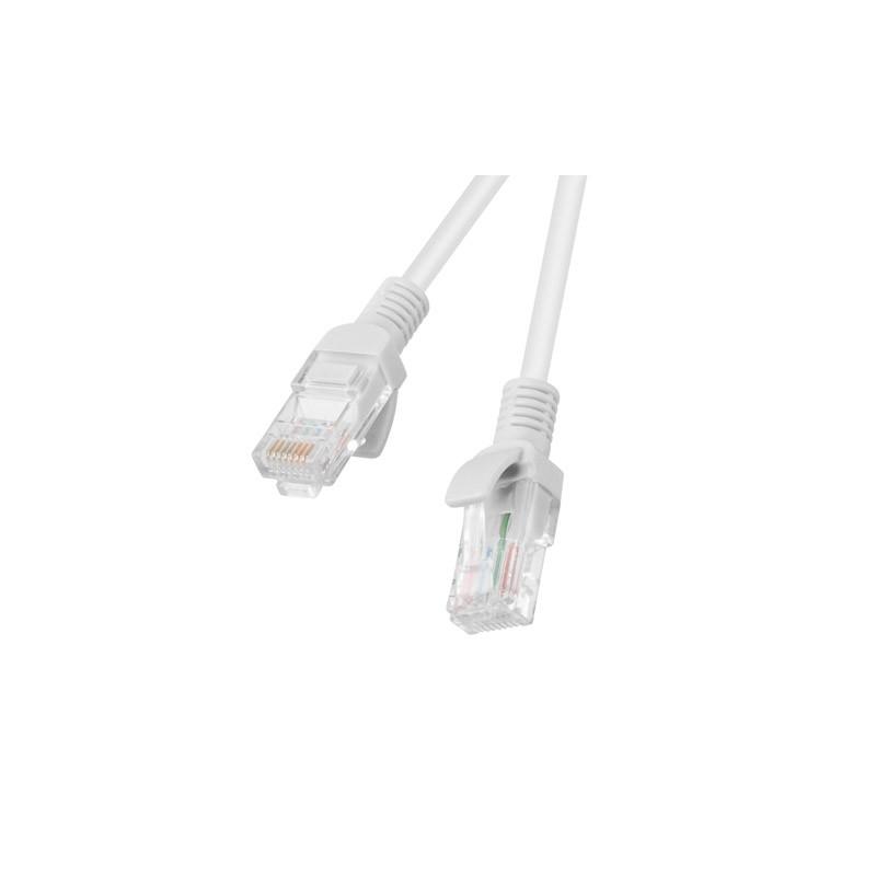Case for Raspberry Pi 4B (black)
