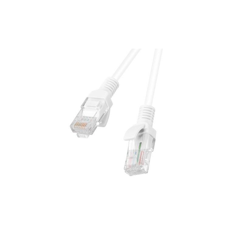 Obudowa do Raspberry Pi 4 model B (przezroczysta)