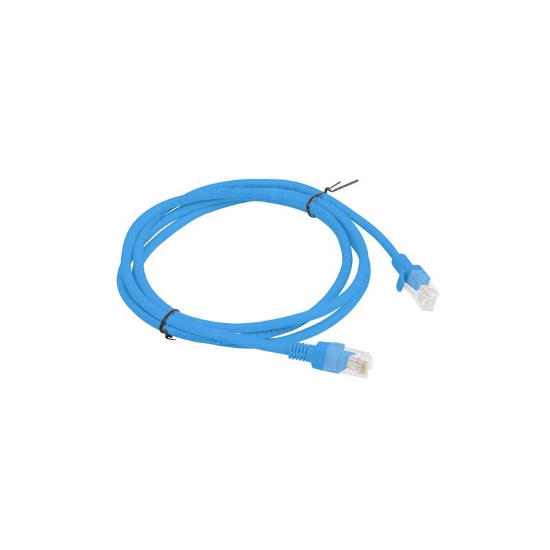 THA012201 3DR - zestaw do transmisji danych telemetrycznych dla ArduPilot