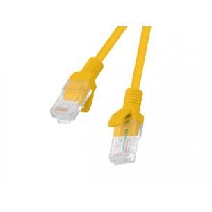Akumulator Li-Ion Sony 18650 3,7V 3000mAh