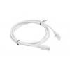 Zestaw RPI_PROMO20