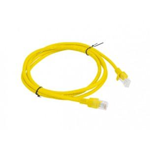 Karta microSD 8GB z obrazem PYNQ z adapterem