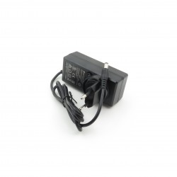 5V/4A Power Supply EU Plug Additional Purchase for Odroid XU4 and HC1