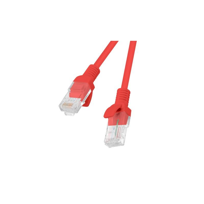 Zasilacz 5V/4A do Odroida XU4/HC1 DC 5.5x2.1